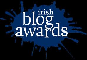 blog-awards-logo-blackbkg