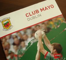 club-mayo-dublin