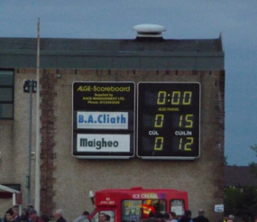 dublin-v-mayo-scoreboard