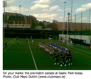 new-york-v-mayo-match-parade