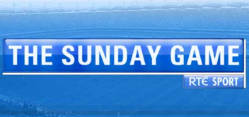 the-sunday-game