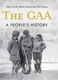 GAA A People's History