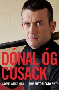 Donal Og