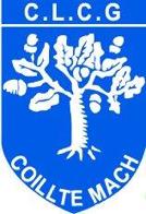 Coillte-Mach-logo
