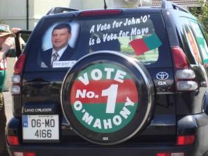 Johnno-Vote-no-1
