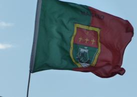 Flag_