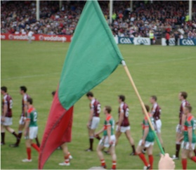 Our complete record against Galway