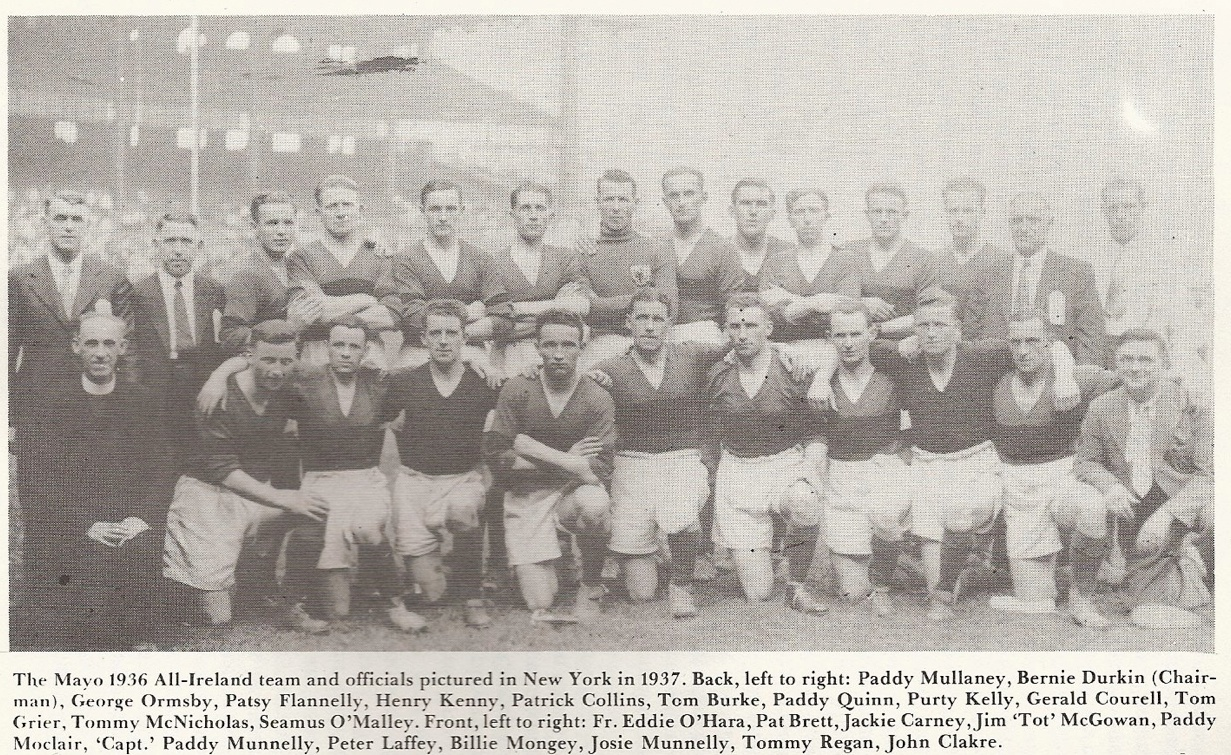 death of tom mcnicholas last surviving member of o s team tom was