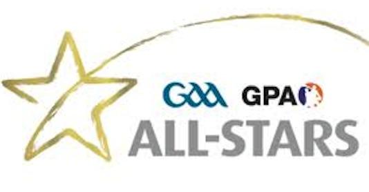 All-Stars logo