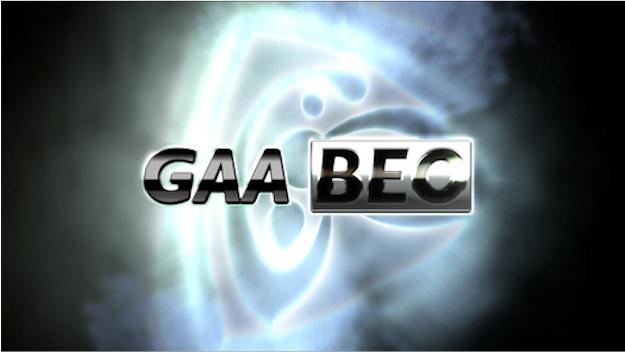 GAA Beo