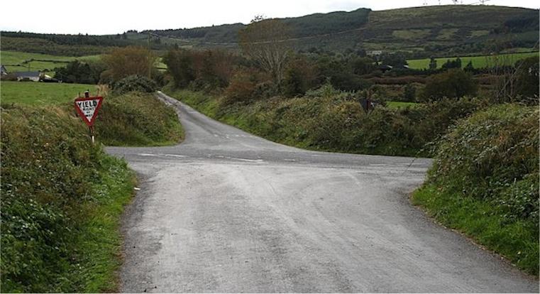Crossroads_