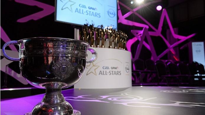 AllStars2013Sam