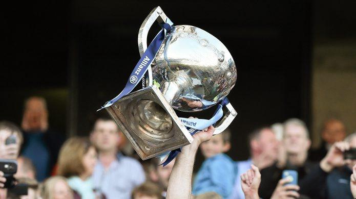 AllianzFootballLeague_trophy2015