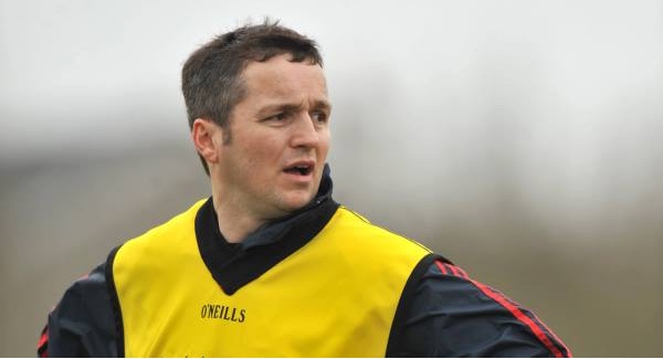 Noel Connelly