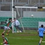 U21s snatch sensational All-Ireland semi-final win