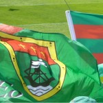 Minors unchanged for Sunday's final