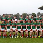 Minors fall short in Connacht decider
