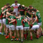 Want to win All-Ireland final tickets?