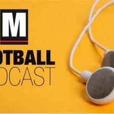 Mayo News football podcast