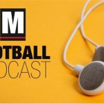 Mayo News football podcast: we're in the final