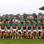 Good luck to the minors today