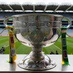 Championship restructure proposals look good