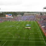 Mayo 0-15 Dublin 2-9: heroic fightback secures second shot at Sam