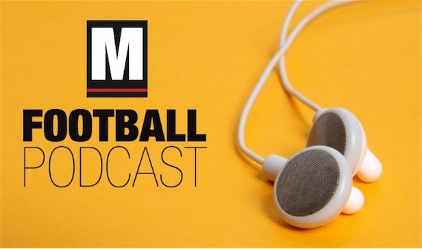 mayo-news-football-podcast
