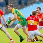 End of the road for Castlebar