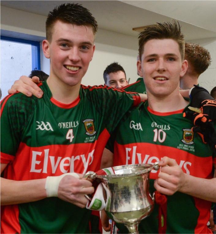 all-ireland-u21-final-win