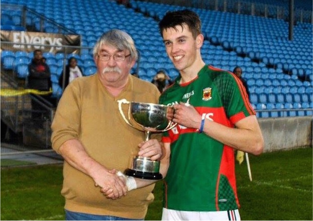 connacht-u21-hurling-cup