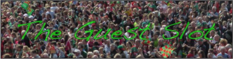 guest-slot_