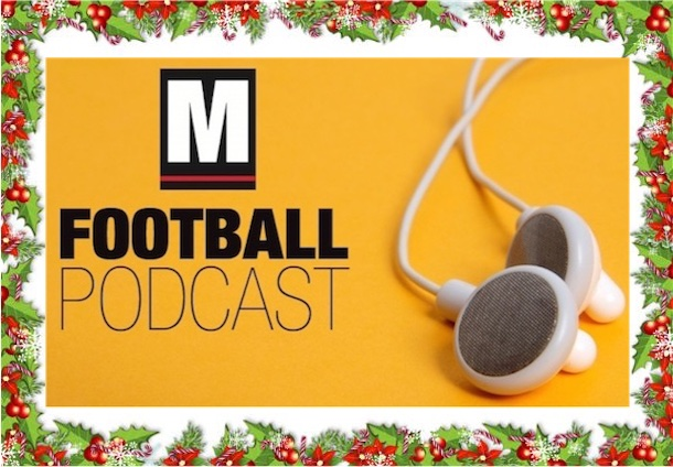 mayo-news-football-podcast-christmas