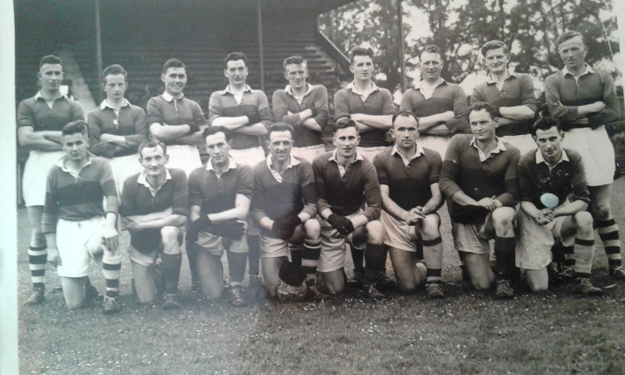 mayo-team-1950s
