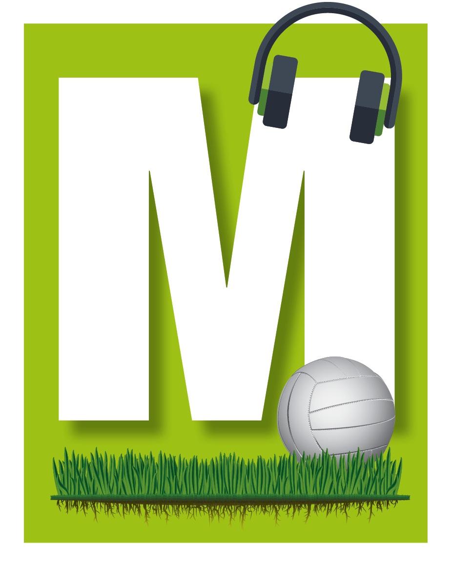 Dublin review – Mayo News football podcast 2019 E7